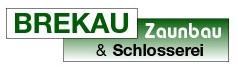 Dieter Brekau GmbH Zaunbau
