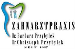 Gemeinschaftspraxis Przybylek