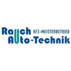 Rauch Auto Technik Kfz Meisterbetrieb In Bodenwerder Kemnade