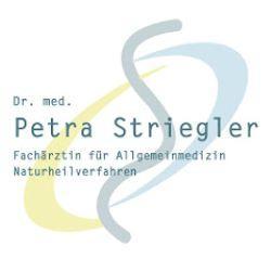 Dr. Med. Petra Striegler
