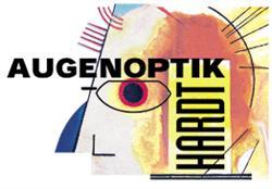 Hardt Wolfgang Augenoptikermeister