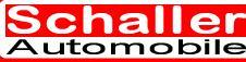 Schaller Automobile Auto Ankauf