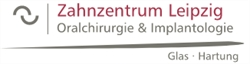 Zahnzentrum Leipzig Dr. Glas · Dr. Hartung