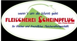 Fleischerei Scheinpflug GmbH