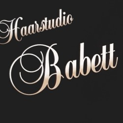 Haarstudio Babett