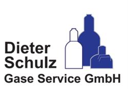 Dieter Schulz Gase Service GmbH