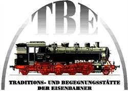 TBE Engelsdorf Schließauf,Andreas