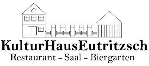 Deutsche kuche leipzig