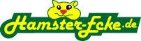 Hamster-Ecke.de