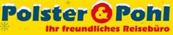 Polster & Pohl Reisen GmbH & Co. KG