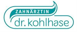Dr. Sabine Kohlhase