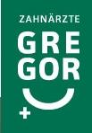 Dr. med. dent. Elke Gregor