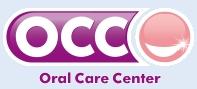 Occ - Oral Care Center GmbH