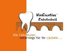 ViaCreative Zahntechnik GmbH