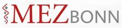 MEZ Bonn