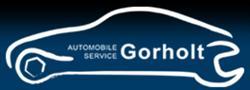 Gorholt V.