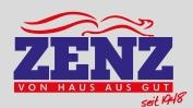 Zenz-Massivhaus Peter Zenz, Bauunternehmung GmbH