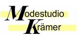 Modestudio Krämer