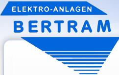 Bertram Elektroinstallation