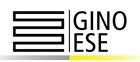 GINO AG Elektrotechnische Fabrik