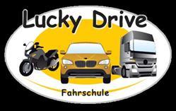 Fahrschule Lucky Drive