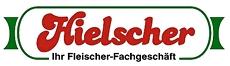 Hielscher Gebr. Fleischwaren