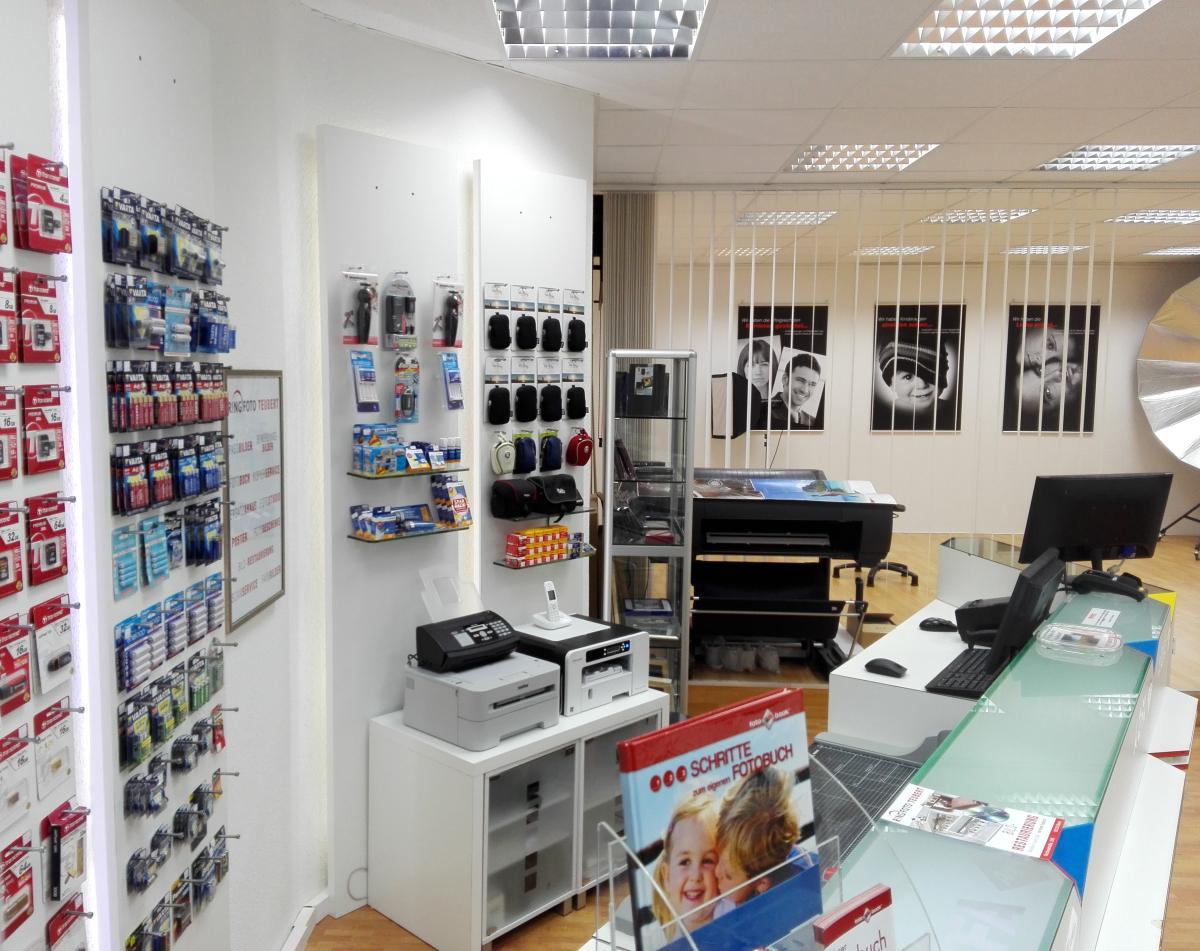 foto teubert fotografen fotolabore in bonn duisdorf ffnungszeiten. Black Bedroom Furniture Sets. Home Design Ideas