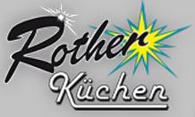 Rother Kuchen E K Mobel Einzelhandel In Bottrop Stadtmitte