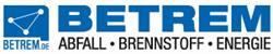 BETREM Emscherbrennstoffe GmbH