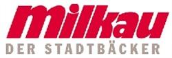 Milkau Konditorei Stadtbäckerei Konditorei und Bäckerei
