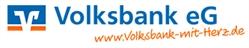 Volksbank Vechelde-Wendeburg eG