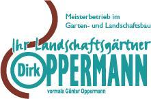 Oppermann Braunschweig oppermann dirk gartenlandschaftsbau in braunschweig bienrode