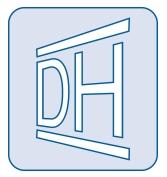 Heinemann Dirk Feinmechanik, Konstruktion