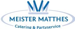 Matthes GmbH