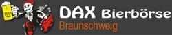 Ballhaus u. DAX