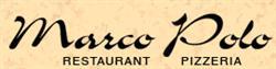 Restaurant Marco Polo Pizzeria