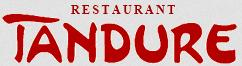 Restaurant Tandure