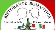 Ristorante Romantica Inh. Dara Kori