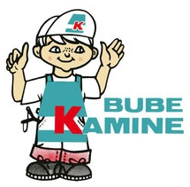 Bube-Kamine