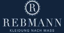 Rebmann Fashion Style