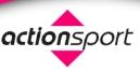 Action-Sport-Braunschweig