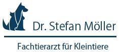 Möller Stefan Dr. Fachtierarzt Für Kleintiere