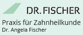 Dr. med. dent. Angela Fischer