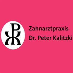 Dr. med. dent. Peter Kalitzki Zahnarztpraxis