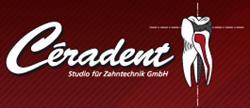 Céradent Studio für Zahntechnik
