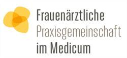 Ohlendorf Beate Dr. Med. Ärztin F. Frauenheilkunde