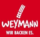 Bäckerei Weymann