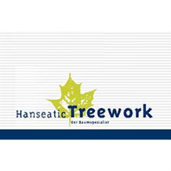 Hanseatic Treework GmbH & Co. KG