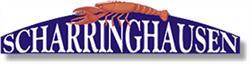 Scharringhausen J.h.g.