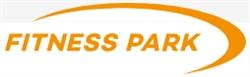 Fitness-Park-Burglesum